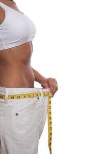 Dieta de 4 zile pentru un abdomen plat
