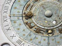Horoscop: Destinul tău, în funcţie de data naşterii