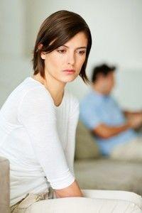 6 simptome îngrijorătoare după un avort