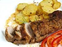 6 asocieri alimentare care-ţi distrug sănătatea