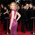 Oscar 2011: Top 10 cele mai sexy