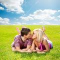 Horoscopul iubirii pentru luna martie