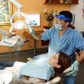 Dent Estet lansează în premieră Executive Dental Care®