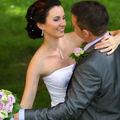 Horoscop: Ce căsnicie vei avea, în funcţie de zodie