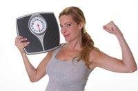 Slăbit rapid: Dieta Oshawa te scapă de 7 kilograme în 10 zile