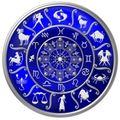 Află ce-ţi rezervă zodiile în perioada 25 - 31 iulie