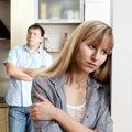 Horoscop: Cât de mult suferi într-o relaţie