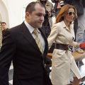 România: 6 declaraţii de vedetă, când iubirea devine ură