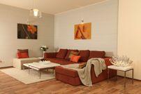 Casa ta: Cum să amenajezi şic un apartament mic