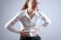 10 alimente interzise dacă ai gastrită