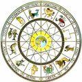 Horoscopul săptămânii viitoare. Ce-ţi rezervă astrele în perioada 12 - 18 decembrie 2011