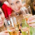 10 superstiţii şi tradiţii de Revelion, ca să-ţi meargă bine tot anul