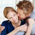Horoscop: Cum stai cu dragostea în luna ianuarie, în funcţie de zodia ta