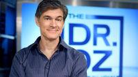 Dr. Oz: 7 exerciţii care te scapă de burtă într-o săptămână