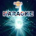 Karaoke Star şi concert Liverpool la Hard Rock Cafe