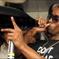 P. Diddy, spitalizat de urgenţă după o petrecere