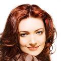 Părul tău: 6 coafuri care te fac să pari mai slabă. Învaţă să le faci singură