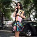 Modă România: Top 8 vedete care se îmbracă stilat. Vezi care sunt!