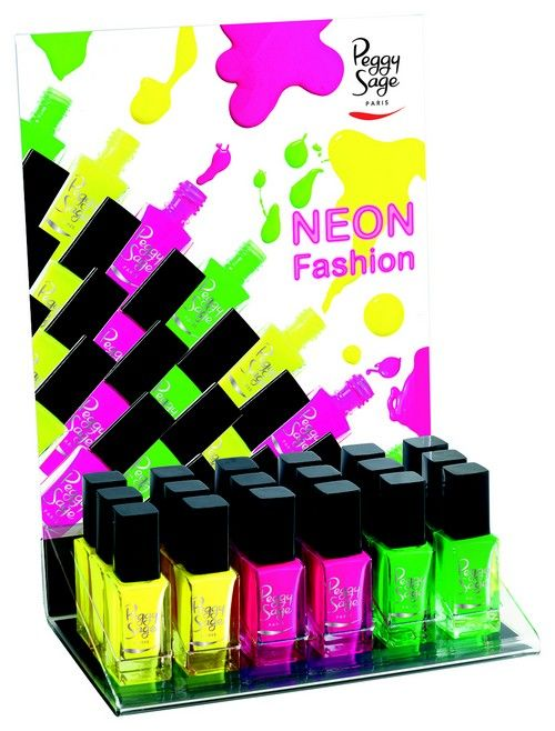 lacuri de unghii neon fashion shopping shopping. Black Bedroom Furniture Sets. Home Design Ideas