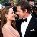 E oficial: Brad Pitt și Angelina Jolie s-au logodit!