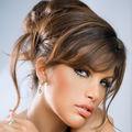 Frumuseţea ta: 5 coafuri super sexy şi rapide pentru părul mediu. Încearcă-le!