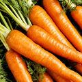 Bizar: Morcovii ar putea fi periculoşi pentru sănătate