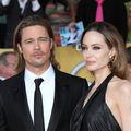 Angelina Jolie vrea nuntă cu tradiţii etnice