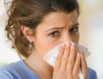 Sănătate: Cum scapi de răceala care te ţine de o săptămână? 8 soluţii