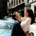 7 motive pentru care femeile nu-si găsesc marea iubire