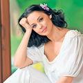 Da sau nu? Suferinţele Andreei Marin provocate de celebritatea lui Bănică