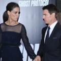 Divorț fără scandal: Katie Holmes nu vrea averea lui Tom Cruise