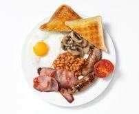 Totul despre dieta ketogenică: Slăbeşte mâncând de toate, în special grăsimi!