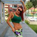 """Declarațiile săptămânii. Bianca Drăgușanu: """"Nu cred că sunt anorexică"""""""
