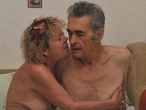 Sorry, that Filme porno cu femei din romania business