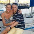 Roxana Ciuhulescu, la un pas de divorț