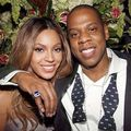 Hollywood: Top 5 cele mai bogate cupluri. Vezi cine se bucură de succes!