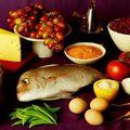 Ce e bine să mâncăm şi ce nu? Cum se schimbă sfaturile nutriţioniştilor în timp