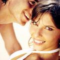 4 efecte benefice şi surprinzătoare pe care sexul neprotejat le are asupra ta