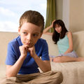"""Poveste adevărată: """"Soţul meu a donat spermă şi are un copil pe care nu-l doream"""""""