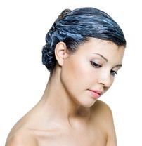 5 tratamente naturale împotriva căderii părului