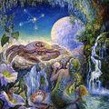 Horoscopul săptămânii 12 - 18 noiembrie. Descoperă previziunile astrelor