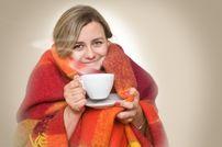Top 6 cele mai frecvente boli care apar iarna. Sfaturi ca să le previi