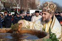 7 tradiţii de Bobotează care îți aduc noroc tot anul. Vezi care sunt!