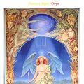 Horoscop: Cumpenele tale în dragoste din 2013, în funcţie de zodie