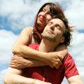 Horoscop: Cifra destinului care marchează relaţia ta. Află ce vă rezervă viitorul!