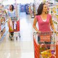8 soluţii ca să nu cheltui bani aiurea în supermarket. Vezi ce ai de făcut!