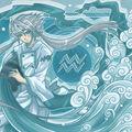 Horoscop: Semne care îţi arată că s-a îndrăgostit de altcineva, în funcţie de zodia lui
