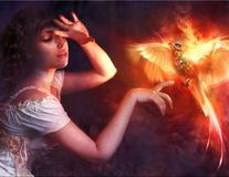 Horoscop: Cum să atragi norocul de partea ta, în funcţie de zodie