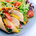 Dr. Oz: 5 lucruri pe care trebuie să le ştii despre dieta Dash