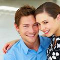 6 lucruri care le trec bărbaţilor prin cap la prima întâlnire